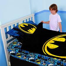 Batman Bed Set Queen by Superhero Bedding Batman Crib Bedding Sets Queen Superhero