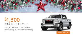 Wyoming's Best GMC Buick Dealer | Sheridan Motor GMC Buick Serving ... Cgrulations Graduates Wyoming Trucks And Cars Rock Springs Wy I80 Big Accident Involved Many Trucks Cars Youtube Sxsw 2018 Wyomings Plan To Connect Semi Reduce Traffic Brower Brothers Nissan A New Used Vehicle Dealer In I80 Multi Truck Car Accident 4162015 Dubois Towing Recovery Service Bulls Yepthose Are Used Trucks Sheridan Obsessing About Semitruck Crushes Cop Cruiser Viral Video Fox News Fileheart Mountain Relocation Center Heart Sleet Bull Wagons Pinterest Peterbilt Rigs