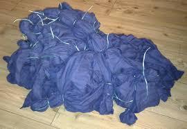 Blue Tie Dye Bedding by Tie Dye Bed Sheets Etsy Bedroom Sets Il Full Msexta