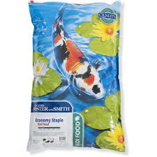 Drs. Foster And Smith Economy Staple Koi Food | Petco Verified Petco Coupons Promo Codes 30 Off September Peachjar Flyers Pond 5 Promo Code Kobo Discount Coupon Foster And Smith Coupon Fniture Mattrses In Mechanicsburg Harrisburg Camp Ohio State Ati Electric Tobacconist Uk Delgrosso Season Pass Yueling Light Lager Jogger 5k 2019 Postrace Block Party 25 Frenchie N Pug Top Ocean Nail Supply Foster Codes 2016