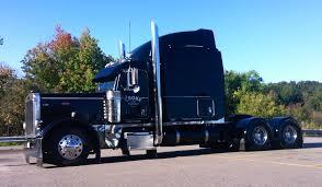 Peterbilt Semi Truck #photo - HD Wallpapers