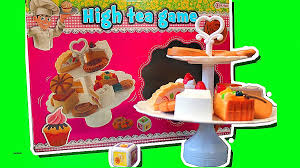 cuisine mcdonald jouet cuisine du soir rapide fresh extraordinary recette cuisine rapide