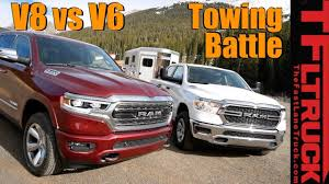 2019 Ram 1500 V6 Vs V8 ETorque Take On The World's Toughest Towing ... New Pickups Coming Soon Plus Recent Launch Roundup Parkers 2019 Ford F150 Limited Gets V6 Power From The Raptor Digital Trends Penstar Ram 1500s Caught Testing Forum Used Car Specials Toyota Of Greenville Preowned Americas Five Most Fuel Efficient Trucks Lariat 4x4 Truck For Sale In Pauls Valley Ok Kkc48833 Enterprise Sales Cars Suvs For 1500 Etorque Mpg Numbers Released Medium Stroke Diesel Is Headed 2018 Pickup Truck First Day With My First 2017 Tacoma Sr5 4x4 2014 Gmc Sierra Delivers 24 Mpg Highway 1992 Nissan Overview Cargurus