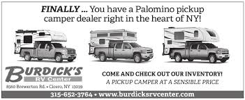 You Have A Palomino Pickup Camper Dealer Right In The Heart Of NY ... 2018 Palomino Bpack Ss550 Truck Camper On Campout Rv Mobile 2019 Palomino Short Bed Custom Accsories Launches Linex Body Armor Editions Preowned 2004 Bronco 1250 Mount Comfort Picking The Perfect Magazine New And Used Rvs For Sale In York Green Glassie Every Wonder What The Inside Of A Truck Camper Reallite By Campers For Falling Waters 2008 Maverick Bob Scott Rocky Toppers 600 3900 Located Salt Lake My New To Me 1998 Tacoma With World