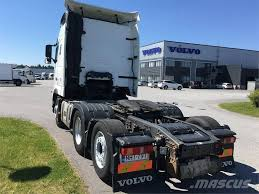 Volvo FH13, Kaina: 39 500 €, Registracijos Metai: 2013 - Naudoti ... Commercial Motors Used Truck Of The Week 2013 Pseries Scania 8x4 Truck Year Contenders Motor Trend Volvo Fh13 Kaina 39 500 Registracijos Metai Naudoti Vaizdaszil130 G1jpg Vikipedija Soundoff Whats Sexiest Heavyduty Horse Nation Cadillac Escalade Wallpaper 1280x720 5657 Renault Truckspremiumroute 29 Used Intertional 4300 Box Van Truck For Sale In New Jersey