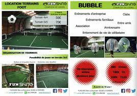 technique de foot en salle foot en salle vendée foot en salle les sables d olonne foot en