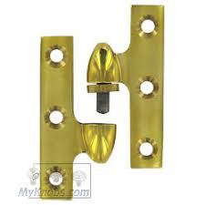 knobs4less com offers deltana del 82657 cabinet hinges polished