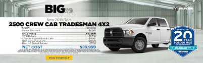 Hanford Chrysler Dodge Jeep Ram Home Of The 20 Yr 200k Mile Warranty ... Dodge Jeep Chrysler Ram Parts And Accsories Dodgepartsonlinet New 2018 Durango Rt Sport Utility In Costa Mesa Dr82963 Zone Offroad 6 Suspension System 0nd41n 2019 1500 Review Bigger Everything Gearjunkie Champion Chrysler Dodge Jeep Ram Dealer Knight Swift Current Southtown Lake Charles La The Classic Pickup Truck Buyers Guide Drive Auto Greater Cold Larry H Miller Peoria Dealership
