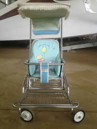 Ebay High Chair Booster Seat by 273 Best Baby Stroller Images On Pinterest Baby Strollers Prams
