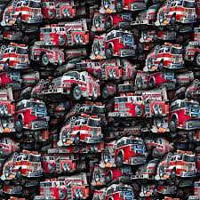 Hot Rod Fire Trucks Pattern — K2Forums.com Trucks And Broncos Of Fabulous Fords Forever 2018 22 Dodges A Plymouth Hot Rod Network One The Best Looking Coe Ive Ever Seen Hotrod Resource Features Fenderless Rod Need To See Them Page 7 1935 Factory Five Truck For Sale Near Wareham Massachusetts The Top 10 Pickup Sub5zero Allenton Lions Classic Cars Antique Wisconsin American Rat For Sale 27 Great From Street Rodders 100 Contest Muskieman 60s 70s Ford Trucks 280105 Time Snubnosed Make Cool Rods Hotline