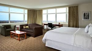 Heavenly Bed Westin by Westinworkout Rooms The Westin Lombard Yorktown Center