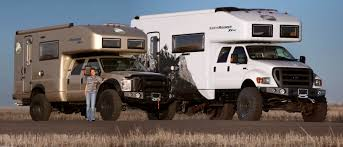 100 Truck Camper Magazine The Gallery Photos And Informations In Truck Camper Magazine NICE