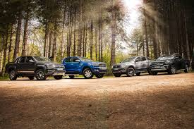 Merc X-Class Vs VW Amarok V6 Vs Fiat Fullback Cross Vs Ford Ranger ... 2003 Mercury Mountaineer Suv For Sale 567906 Ford Ranger Explorer Sport Trac Mazda Pickup Truck Mercury 2000 Mountaineer User Reviews Cargurus Information And Photos Zombiedrive Kit 2010 0610 24wdsporttrac Nissan Adds Titan King Cab Rear Seat Delete Option Medium Duty A2bad7047d1af02e644c4d3ce Revelstoke Photos Of A Used 2007 4wd Leather 3rd Row Moler Monster Trucks Wiki Fandom Powered By Wikia Noon Interview 3118 State History Expo 2004 Montana 328rls Owners Club Keystone