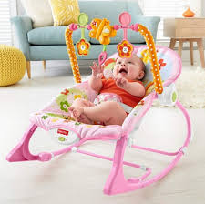 Fisher Price Infant To Toddler Rocker (Pink) How Cold Is Too For A Baby To Go Outside Motherly Costway Green 3 In 1 Baby High Chair Convertible Table Seat Booster Toddler Feeding Highchair Cnection Recall Vivo Isofix Car Children Ben From 936 Kg Group 123 Black Bib Restaurant Style Wooden Chairs For The Best Travel Compared Can Grow With Me Music My First Love By Icoo Plastic With Buy Tables Attachconnected Chairplastic Moulded Product On