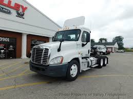 2012 Used Freightliner Cascadia CA125 At Valley Freightliner Serving ... Lvo Vnl Cab 91213 For Sale At Fresno Ca Heavytruckpartsnet Ford 1972 Truck Parts Best Image Kusaboshicom Home Mack Ch 14 Chrome Bumper Set Forward Axle By Valley Chevrolet 1994 Chevy Diagram Diy Buy A New Or Used Buick Dealership Near Maple Wa Equipment Unlimited Supply Inc The Truckers Store Sumner Intertional Prostar 1391096 Welcome To Autocar Trucks 2013 4300 Sba
