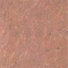 kajaria floor tiles prices dealers retailers in india