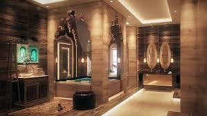 badezimmer in fünf schritten zum spa umgestalten wohnen