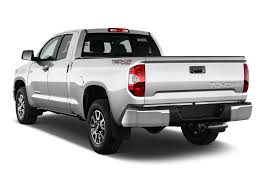 Used Certified One-Owner 2017 Toyota Tundra SR5 DBL CAB 4.6L V8 Near ... 2016 Toyota Tundra 4x4 Platinum Longterm Update Comfort Kelley New 2018 Sr5 57l V8 For Sale Or Lease In Reno Nv Near My17 Ebrochure Reviews And Rating Motor Trend Chevrolet Colorado 4wd Work Truck Crew Cab 1405 2009 Car Test Drive Expert Specs Photos Carscom 42017 Iermittent Wiper Switch Package Youtube 2005 City Tn Doug Jtus Auto Center Inc Regular 2010 Pictures Information Specs Unveils Trd Pro Sport Signaling Fresh For