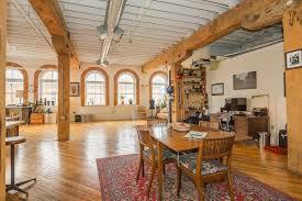 100 Amazing Loft Apartments OTR OTR Twitter