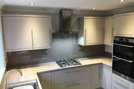 Full Size Of Kitcheninterior That Will Change Your Cooking World Funky Splashbacks Grey Glass