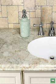 6 Inch Drain Tile Menards by 195 Best Creative Kitchens Images On Pinterest Landing Pages