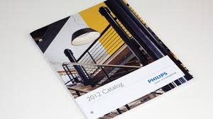philips lighting catalog lilianduval