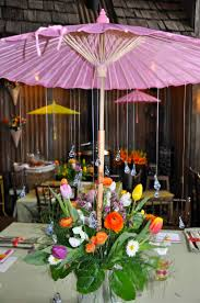 Patio Tablecloth With Umbrella Hole by Best 25 Patio Table Umbrella Ideas On Pinterest Landscaping