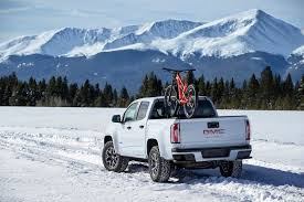 100 Edmunds Used Trucks 2021 GMC Canyon Prices Reviews And Pictures