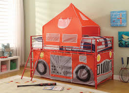 Fireman Bedroom Decor • Bedroom Ideas Bedroom Decor Ideas And Designs Fire Truck Fireman Triptych Red Vintage Fire Truck 54x24 Original 77 Top Rated Interior Paint Check More Boys Foxy Image Of Themed Baby Nursery Room Great Images Race Car Best Home Design Bunk Bed Gotofine Led Lighted Vanity Mirror Bedroom Decor August 2018 20 Amazing Kids With Racing Cars Models Other Epic Picture Blue Kid Firetruck Wall Decal Childrens Sticker Wallums