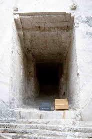 la chambre secrete une chambre secrète à l intérieur du mont rushmore