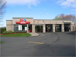 Christmas Tree Shop No Dartmouth Ma by Valvoline Instant Oil Change Enfield Ct 8 Cranbrook Boulevard