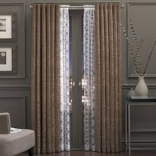 Kohls Curtains And Drapes by 47 Best Window Treatments Images On Pinterest Diy Christmas