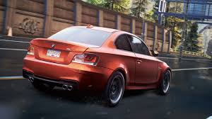 BMW 1 Series M Coupé (E82) | Need For Speed Wiki | FANDOM Powered By ... Image 1sttoyota4runnerjpg Tractor Cstruction Plant Wiki Toyota Dyna Toyot Top Gear Killing A Episode Number Hilux Fndom Acura Wikipedia Awesome Toyota Crown Cars Wallpaper Cnection Truck History Elegant File 01 04 Ta Trd 1963 Land Cruiser Station Wagon Fj45 Trucks Best Kusaboshicom How To Open Driving School In Ontario Careers Canada Hyundai H100wiki Price Specs Review Dimeions Engine Feature 2009 Chevrolet Camaro Of 69 Chevy Hot Wheels Townace Complete Liteace 001 Jpg
