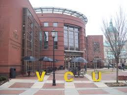 March | 2017 | VCU Office Of Admissions Blog Barnes Noble At Virginia Commonwealth University 12 Reviews Vcudine On Twitter One Week Until Free Aquafina For Vcu Athletics Alumni Examplary Launches New App Yuzu Digital Reader To Wilder School Online Bookstore Books Nook Ebooks Music Movies Toys Queer Threads Event Series Craft Material Studies 2017 First Annual Medical Education Symposium Iteach In Welcome Week 2016 Printed Booklet By Division Of Student Phil Wall And Health Employees Celebrated Staff Senate