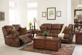 Ashley Furniture Hogan Reclining Sofa by Ashley Furniture Reclining Sofa 65 With Ashley Furniture Reclining
