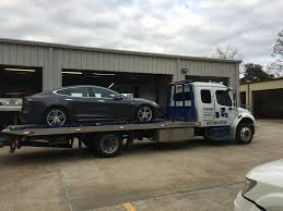 Louisiana Towing & Recovery LLC 1016 Parent St, New Roads, LA 70760 ... Tru 2 Towing And Recovery Service New Orleans La Youtube Chevrolet Suburban In Tow Trucks Com Best Image Truck Kusaboshicom Truck Wikipedia Truckdomeus Cb Towing 4905 Rye St Orleans La Phone Dg Equipment Roadside Assistance 247 The Closest Cheap Gta 5 Lspdfr 120 Dumb Driver Chicago Police Wythe County Man Hosts Move Over Rally Usa Zone Stock Photos Images Alamy