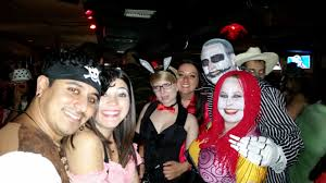 West Hollywood Halloween Parade by Halloween Events In Southern California 2015 Dani U0027s Decadent Deals