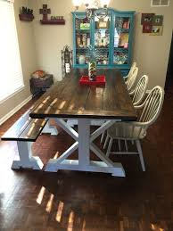 the 25 best benches for sale ideas on pinterest diy old