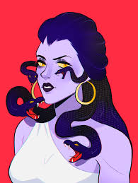 Widowmaker | My Love For You, Is Like A Truck | Pinterest ... Fast Anime General Facepunch Forum Fallout3 Nexus Mods And Community My Love For You Is Like A Truck Take Five Forums Bbarian Is Heroes Strategy Tg Traditional Games Search Bsker And I Will Hold Onto That Pain Because Its Another Part Of My Love For You Like Truck Stickers By Biez Redbubble April Fools My Love For You Is Like A Truck Discussion Doom Youtube Off Road Vehicles Best Suv 2018