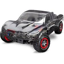 Traxxas Slash Platinum 4x4 Edition 1/10 Short Course Truck (LCG Chassis) Traxxas Stampede 2wd Electric Rc Truck 1938566602 720763 116 Summit Vxl Brushless Unlimited Desert Racer Udr 6s Rtr 4wd Race Vs Fullsized Top Speed Scale Ripit 110 Extreme Terrain Monster With Rustler Brushed Hawaiian Edition Hobby Pro 3602r Mutt Erevo Remote Control Time To Go Fast Slash Drag Car Project Part 1 Tsm No Module Black Horizon Hobby Bigfoot Monster Truck One Stop