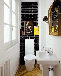 badezimmer spiegelleuchten tag badezimmer