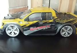 Used Battery Power Rc Drift Cars In B61 Bromsgrove For £ 20.00 – Shpock Features Yanyi Rc Car 118 Short Truck Drift Remote Control 2 4g My Old Open Wheeled C10 Drift Truck Apex Rc Products Blue Led Underbody Light Kit Set Pickup Ford Ranger Black 1 10 Dan Harga Driftmission Forums Your Home For Drifting Calling Mable Waterproof Controlled Rock Crawler Monster New Bright 124 Jam Walmartcom Uj99 24g 20kmh High Speed Racing Climbing Itch 4 Wheel Steer And Big Squid Replacement Body Tamiya F150 Baja Drift Pinterest