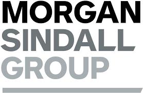 100 Morgan Lovell London Sindall Group Wikipedia