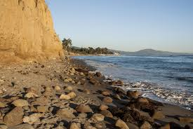 100 Santa Barbara Butterfly Beach Pictures Gorgeous Reasons To Go