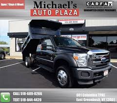 Ford F550 Dump Trucks In New York For Sale ▷ Used Trucks On ... 2007 Ford F550 Super Duty Crew Cab Xl Land Scape Dump Truck For Sold2005 Masonary Sale11 Ft Boxdiesel Global Trucks And Parts Selling New Used Commercial 2005 Chevrolet C5500 4x4 Top Kick Big Diesel Saledejana Mason Seen At The 2014 Rhinebeck Swap Meet Hemmings Daily 48 Excellent Sale In Ny Images Design Nevada My Birthday Party Decorations And As Well Kenworth Dump Truck For Sale T800 Video Dailymotion 2011 Silverado 3500hd Regular Chassis In Aspen Green Companies Together With Chuck The Supplies