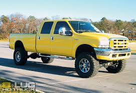 Ford F350 - Tonka Truck Photo & Image Gallery 2017 Ford F 150 Tonka Shelby Edition Youtube Toyota Could Build Competitor To Fords Ranger Raptor The Drive Longhorn On Twitter Now Is Your Chance Save Thousands A F150 3 Runde Auto Chat Bed Bed Bob Project Group Bedding Full Tonka Twin Truck Anthony Flickr 2016 F750 Dump Brings Popular Toy Life Just Made Real World Tonka Trex Bring Childhood Memories To Diesel Berge Fleet New Dealership In Mesa Az 85204