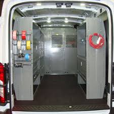 Cube Van Door Repair.Cargo Van Accessories Truck And Van Equipment ...