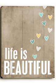 Make It A Wonderful Life by 40 Best Life Is Images On Pinterest Thoughts Words And Truths
