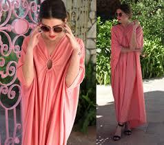 Vintage Modern Wear Fashion Dresses