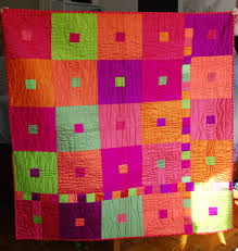 Make It A Wonderful Life by Make It A Wonderful Life Kate U0027s Quilt